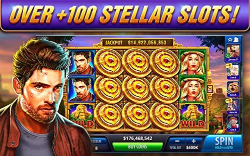 Mgm Springfield Breaks Ground On $800 Million Casino Resort Slot Machine
