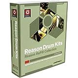 Propellerhead Reason Drum Kits ReFill ( Windows/Macintosh )