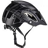 Base-Camp-NEO-Mountain-Bike-Helmet