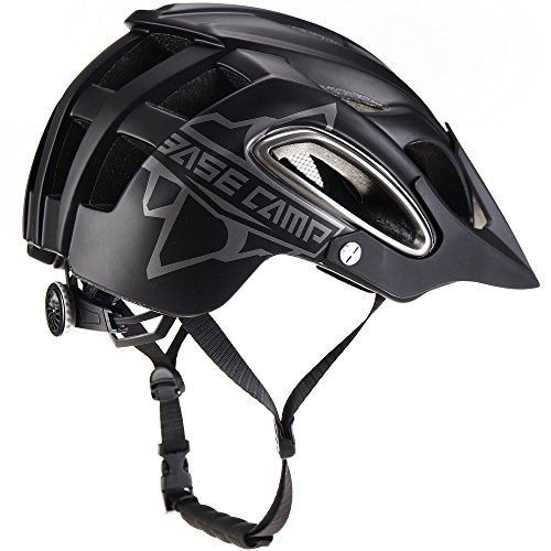 Buy mens mountain bike helmet