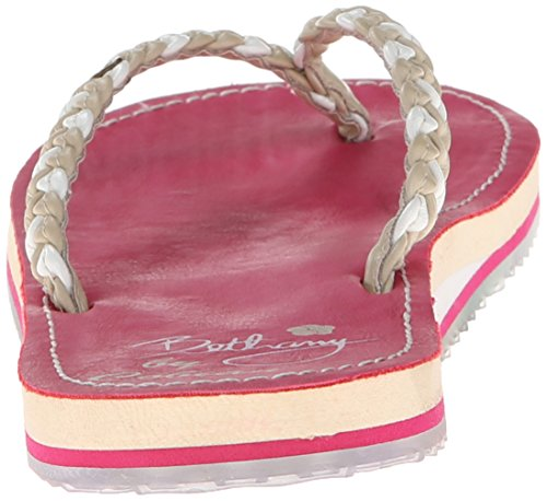 Bethany Cobian Pink Bethany Pink Cobian qPWHSn7