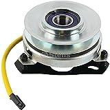 STENS 255-501X Electric PTO Clutch / Xtreme X0713