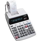 Canon CNN0181B001 Standard Function Calculator