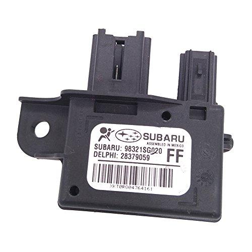 seat-air-bag-sensor-for-2014-subaru-forrester-oem-98321sg020