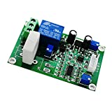 MagiDeal WCS1800 Hall Current Detection Sensor Module DC 0-35A Output, Working Voltage 24V