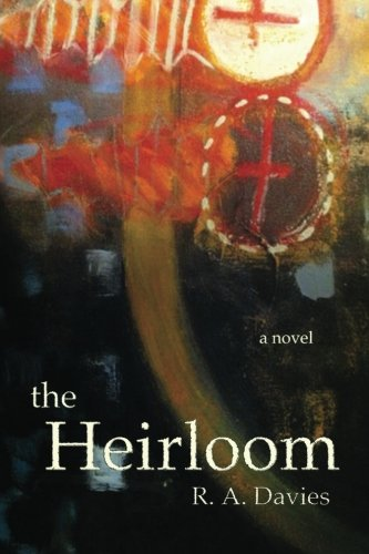 The Heirloom ()