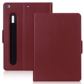 Amazon.com: FYY Funda para iPad Air/iPad 9.7 2017/2018 ...