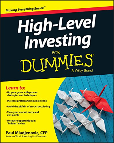 Dummies six pdf for sigma