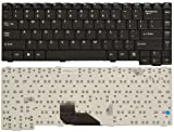 Gateway K030946A1 Laptop Keyboard for M, MX, NX, MX6700, MX6900 Series Laptops