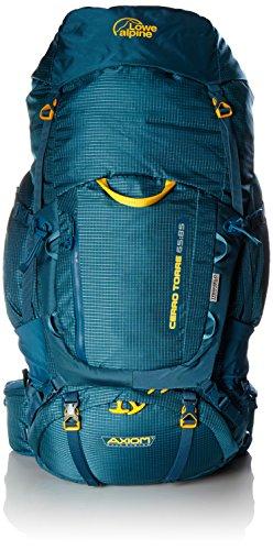 upc 821468812710 product image for Lowe Alpine Cerro Torre 65:85 Pack Bondi Blue 65-85 Regular