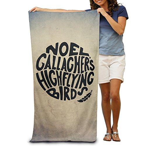 noel-gallaghers-high-flying-birds-31551-beach-towel