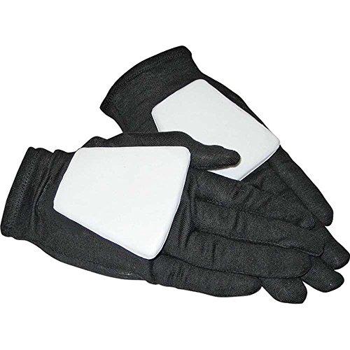 Star Clone Trooper Gloves Adult