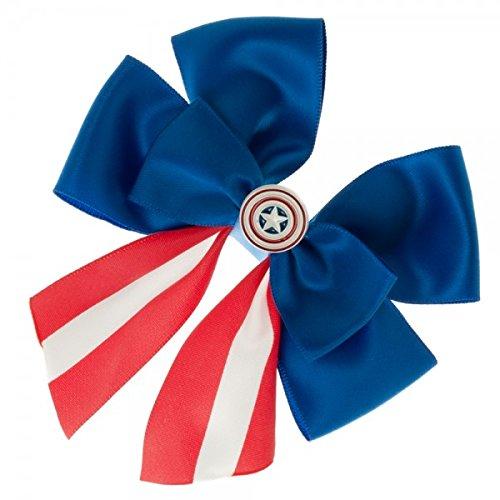 america bows - 1