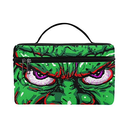 Lunch Box Tote Bag Rappers Rap And Hip-hop Lunch Container Waterproof For Men Women Boy Lady Beach School Traveling]()