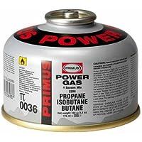 Primus PowerGas 100g Ventilgaskartusche