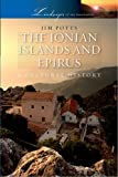 The Ionian Islands and Epirus, Jim Potts, 0199754152
