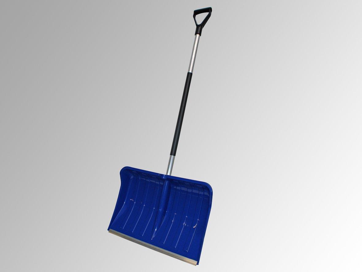 Prosper Plast il3tb-b33355x 38.5x 145cm Alpinus Alutube pala–blu (pezzi)