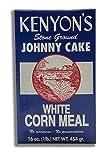 Kenyon's Famous Rhode Island Johnny Cake Mix