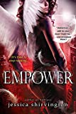 Empower (Embrace Book 5)