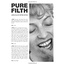 By Peter Sotos - Pure Filth