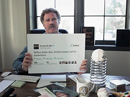 will-ferrell-congratulates-funny-or-die-on-5m-twitter-followers