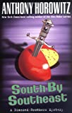 South by Southeast, Anthony Horowitz, 0142403741
