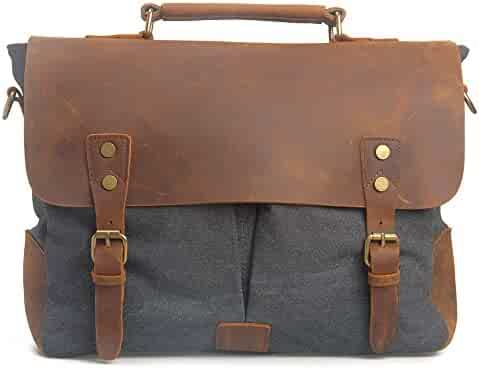 5bc354b02f6f Shopping Golds or Greys - Last 30 days - Messenger Bags - Luggage ...