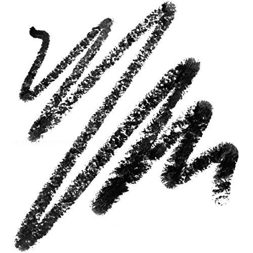 The 8 best eyeliner for black eyes