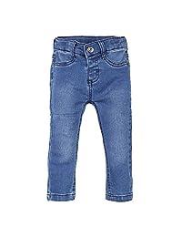 3 Pommes Blue Jeans