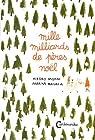 Mille milliards de pères Noël par Maijala