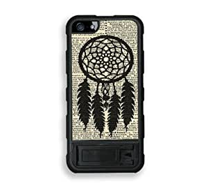 Case For Sam Sung Note 4 Cover Stand Case Protective Case For Sam Sung Note 4 Cover Dream Catcher Dictionary