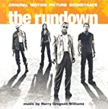 Welcome To The Jungle (Rundown) by Harry Gregson-Williams (2004-03-08)
