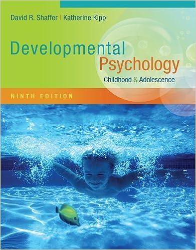 Amazon developmental psychology childhood and adolescence amazon developmental psychology childhood and adolescence ebook david r shaffer katherine kipp kindle store fandeluxe Images