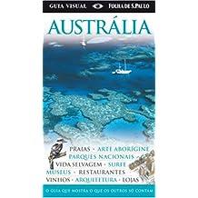 Austrália. Guia Visual