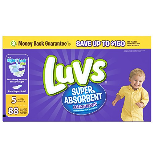 luvs-super-absorbent-leakguards-diapers-size-5-88-count