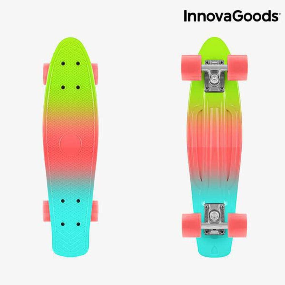 InnovaGoods  Monopat/ín