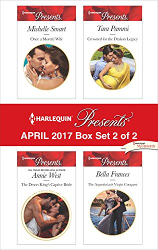 harlequin-presents-april-2017-box-set-2-of-2-once-a-moretti-wifethe-desert-kings-captive-bridecrowne