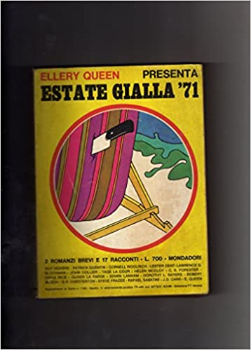 Storia della Calabria moderna e contemporanea. Vol 1