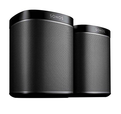 sonos-play1-2-room-wireless-smart-speakersfor-streaming-music-starter-set-bundle-black