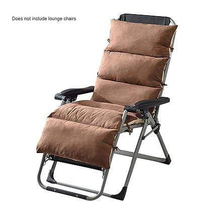 Amazon.com: Silla reclinable ajustable Sundlight Gravity ...