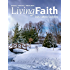 Living Faith - Daily Catholic Devotions, Volume 32 Number 4 - 2017 January, February, March