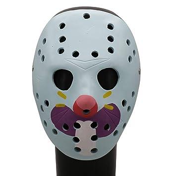 TAOtTAO - Disfraz de Disfraz de Halloween, Disfraz de Fantasma, C ...