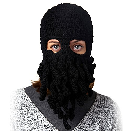 3eb15eb03fd The Best Ski Mask Lips - See reviews and compare
