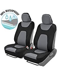 Shop Amazon Com Seat Covers