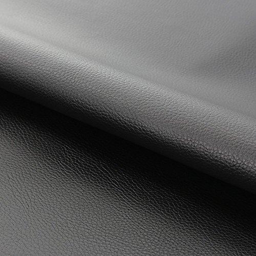 Sitzbank-Bezug Aprilia SX 50 Tourtecs Carbon Look
