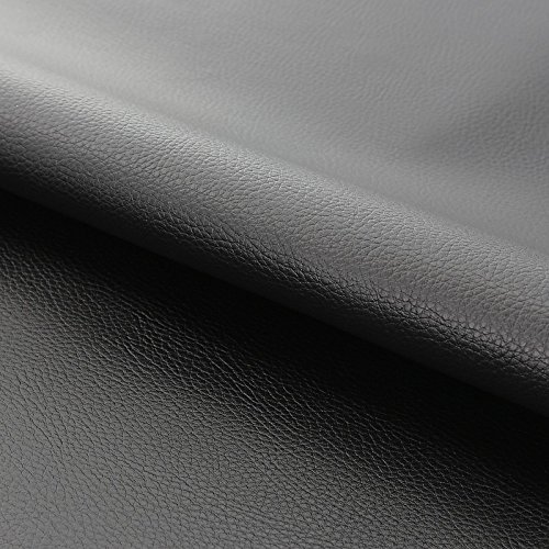 Seat Cover for Harley Davidson Dyna Street Bob (FXDB) Tourtecs Black