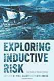 Exploring Inductive Risk: Case Studies of Values in Science