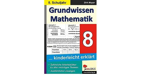 Awesome Sr Kg Mathe Arbeitsblatt Embellishment - Kindergarten ...