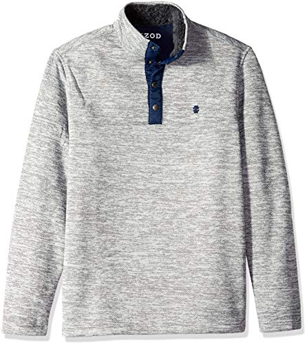 IZOD Men's Premium Essentials