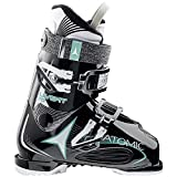 Atomic Live Fit 70 Ski Boots Womens